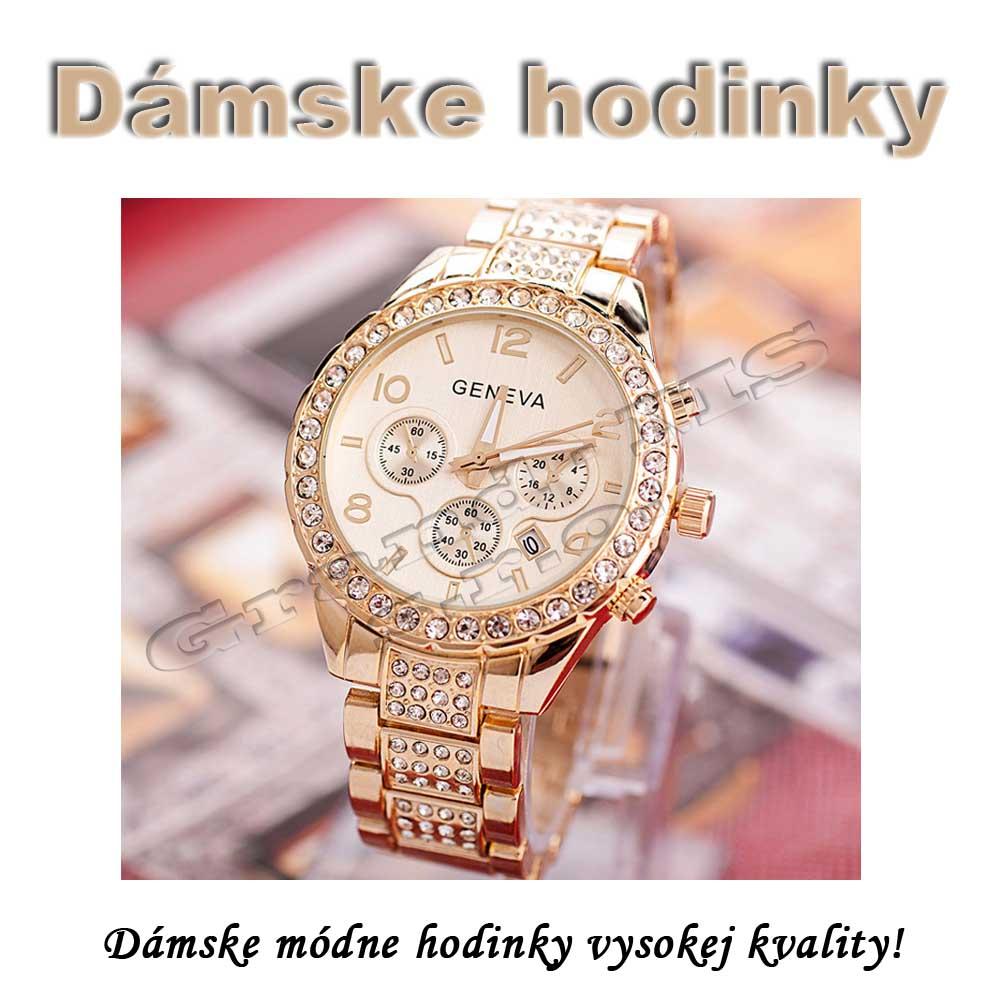 f4dd721096 HODINKY