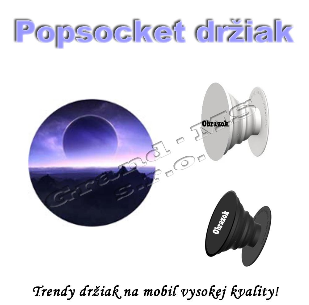 Popsocket - držiak na mobil PLANETS 1
