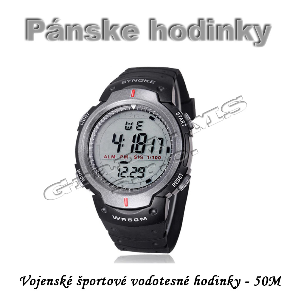 HODINKY 565691528be