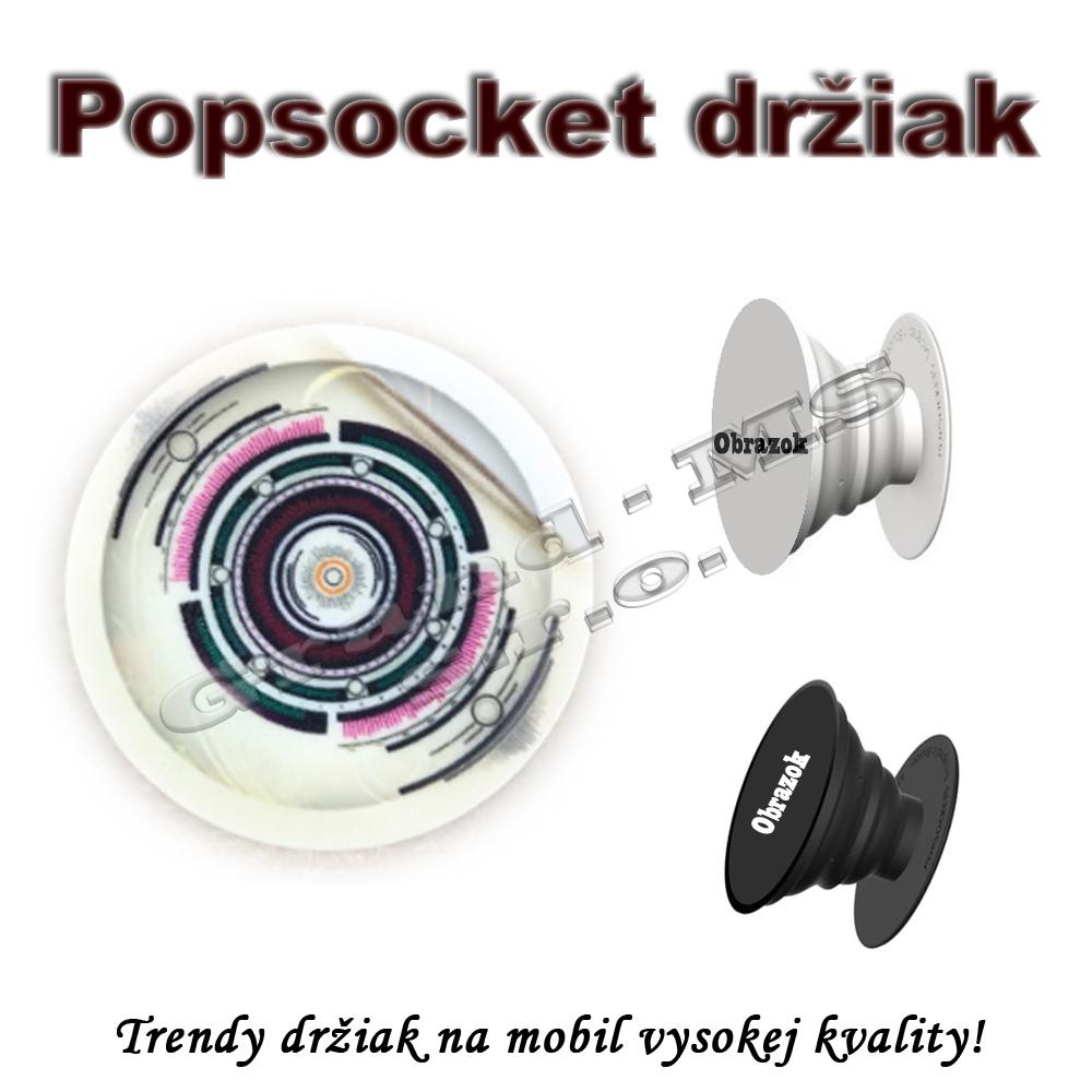 Popsocket - držiak na mobil ORNAMENT