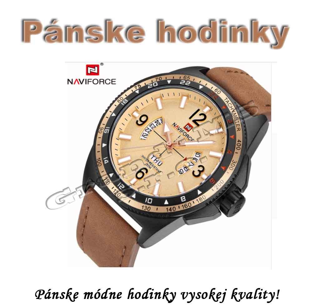 HODINKY 78c934ed58f