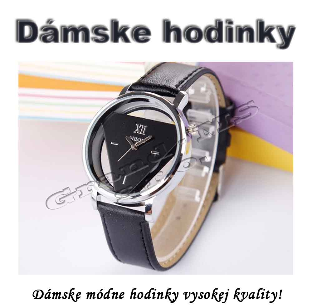 HODINKY d9e2be5c228
