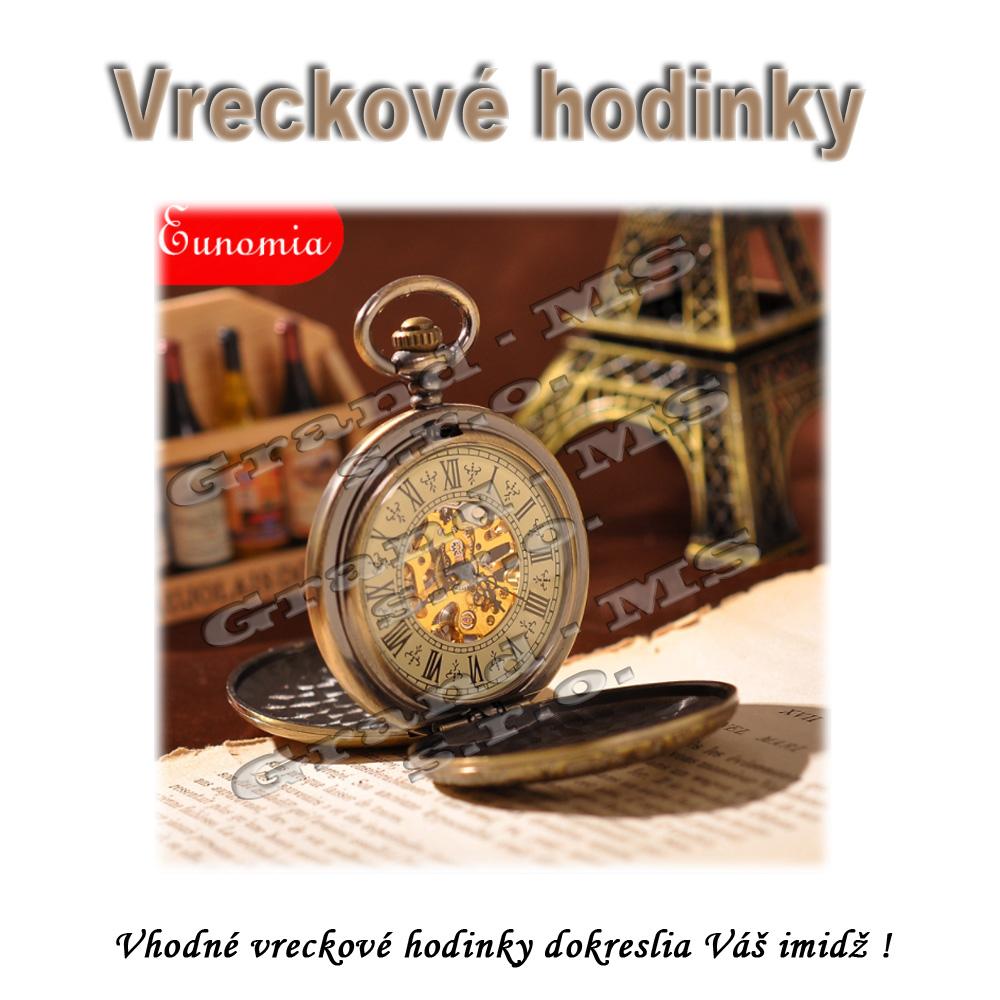 HODINKY 30e221046ff