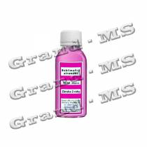 Sublimačný atrament Magenta - 30 ml