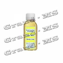 Sublimačný atrament Yellow - 30 ml