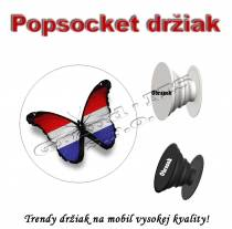Popsocket - držiak na mobil STEAM