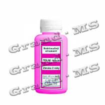 Sublimačný atrament Magenta - 500 ml