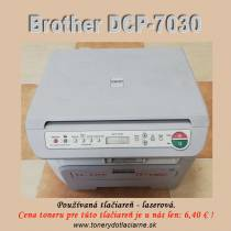 Brother_DCP-7030
