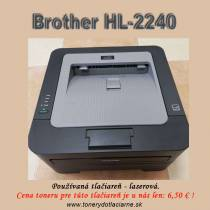 Brother_HL-2240