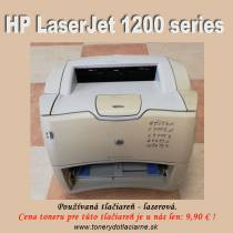 HP_LaserJet_1200_series