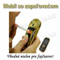 Mobilny_telefon_SPORT_CAR_so_zapalovacom_model_Y918